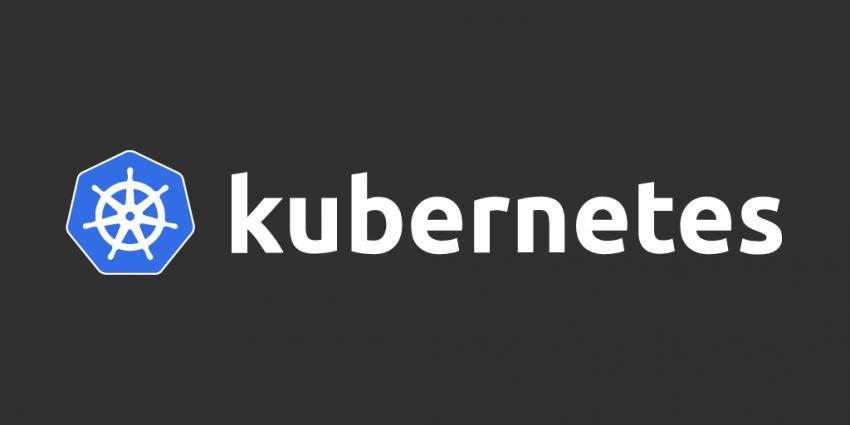 Kubernetes是什么-疑惑Tech