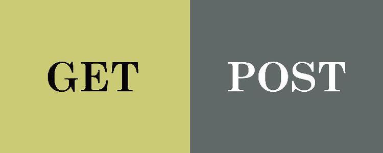 GET和POST的区别是什么-疑惑Tech