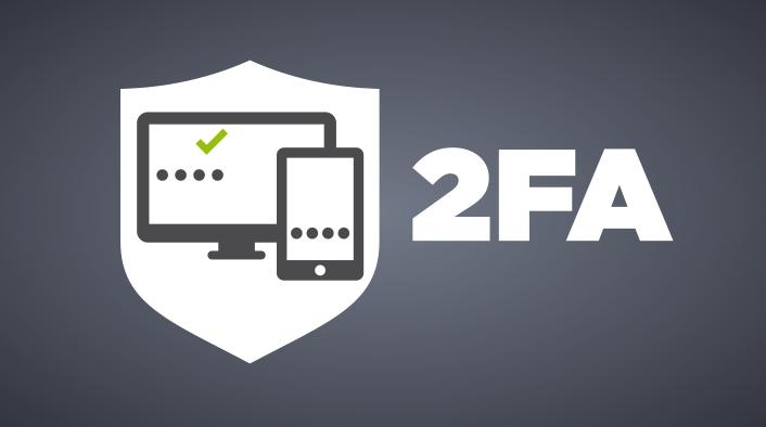 2FA是什么-疑惑Tech