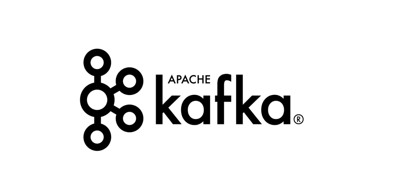 Kafka是什么-疑惑Tech